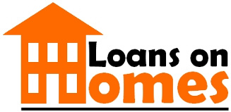 Loans on Homes